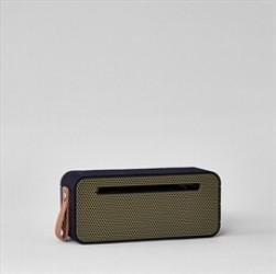 Kreafunk aMove højtaler i sort