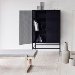 Kristina Dam Studio - Bænk - Minimal Bench