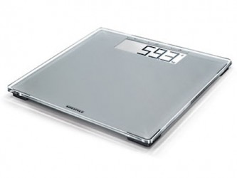 Kropsanalysevægt Style S. Con 100