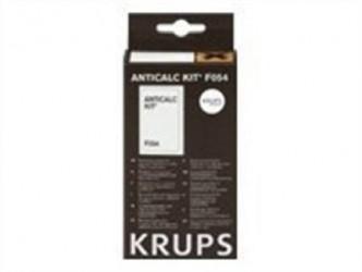 KRUPS Afkalkningsmiddel til Espressomaskiner