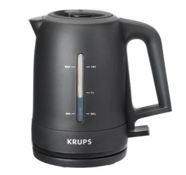 Krups BW244810