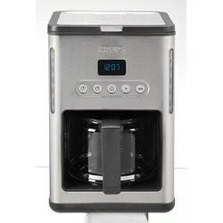 Krups Control Line Kaffemaskine