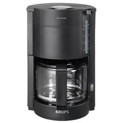 Krups F309 kaffemaskine