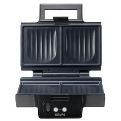 Krups Grcic Sandwich Toaster - TÆNK Testvinder