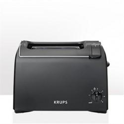 Krups KH151810