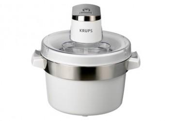 KRUPS Krups Ismaskine Perfect Mix LCD