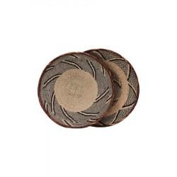 Kurv Tonga 30 cm