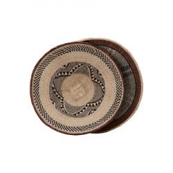 Kurv Tonga 45 cm