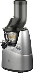 Kuving B6100S Slowjuicer