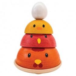 Kyllinge-reder