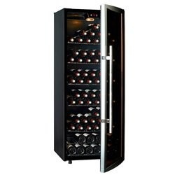 La Sommeliere CVD121V vinkøleskab