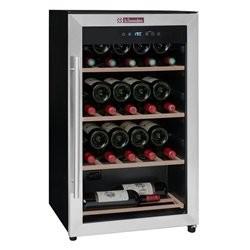 La Sommeliere LS36A vinkøleskab