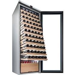 La Sommeliere VIP315V vinkøleskab