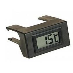 La Sommeliére termometer