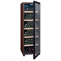 La Sommeliére Tradition vinkøleskab 1 zone - 236 flasker CTVE230