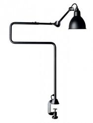 Lampe Gras N° 211/311 bordlampe - sort