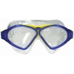 Land & Sea svømmebrille - Endurance - Blå