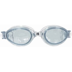 Land & Sea svømmebrille - Klar