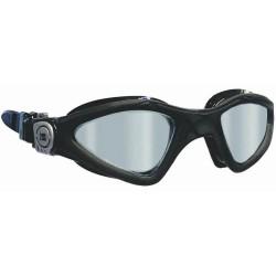 Land & Sea svømmebrille - Sort
