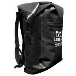 Land & Sea vandtæt rygsæk - 30 liter