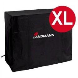 Landmann Beskyttelsesovertræk XL 180x55x104 cm