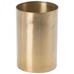 Latika cylinder potte (13×18 cm)