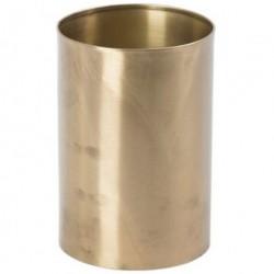 Latika cylinder potte (15×23 cm)