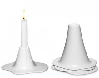 Lava sÆt (design house stockholm)