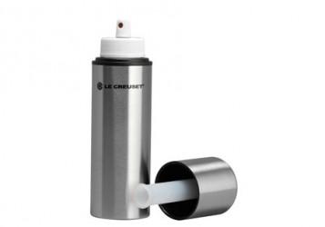 Le Creuset Oliespray 0,2 L/18,5 cm Steel