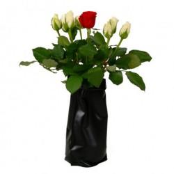 Le sack vase (sort)