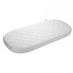 Leander komfort+7 madras (baby)