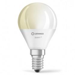 LEDvance Smart+ Krone 5W 2700K E14, WiFi