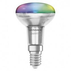 Ledvance Smart+ R50 3W/RGBW klar 100° E14 Bluetooth