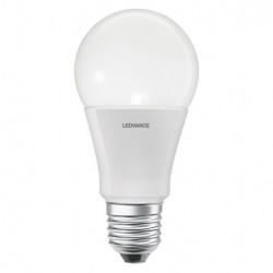 LEDvance Smart+ Standard E27 9W/2700K WiFi