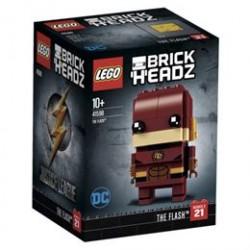 LEGO BrickHeadz Lynet