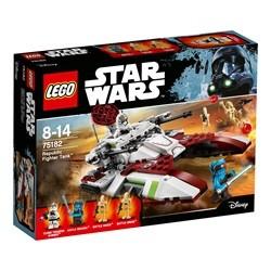LEGO Star Wars Republic Fighter 75182