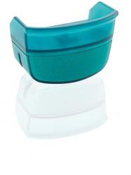 Leifheit Cleantenso Filter Gulvvasker