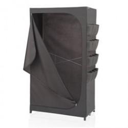 Leifheit garderobe - Combi System - Sort