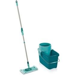 Leifheit gulvvasker