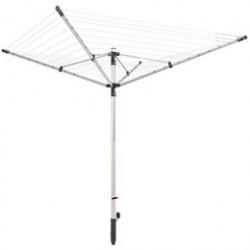 Leifheit - paraplytørrestativ - LinoLift 500