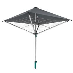 Leifheit paraplytørrestativ - LinoProtect 400