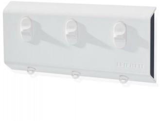 Leifheit Rollfix Triple 150