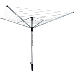 Leifheit tørrestativ - LinoLift 600