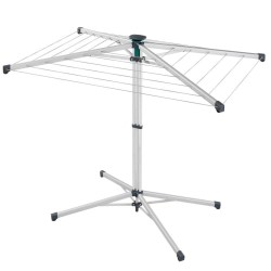 Leifheit tørrestativ - LinoPop-Up