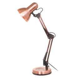 Leitmotiv bordlampe - Hobby - LM1103 - Kobber