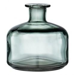 Lene Bjerre Aliana Vase 12x12,5 cm