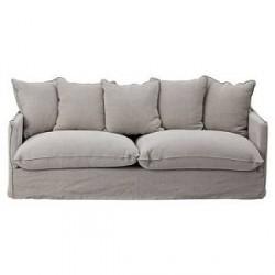 Lene Bjerre Dara Sofa