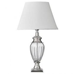 Lene Bjerre Deanna Bordlampe 40 cm.