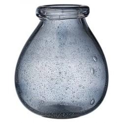 Lene Bjerre Hadria Vase 12,5x15 cm