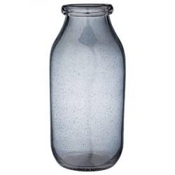 Lene Bjerre Hadria Vase 12x25,2 cm